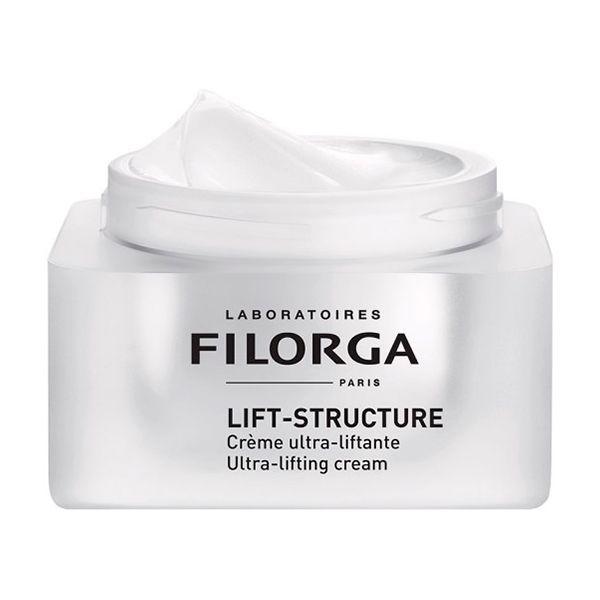 FILORGA  LIFT-STRUCTURE CR 50ML