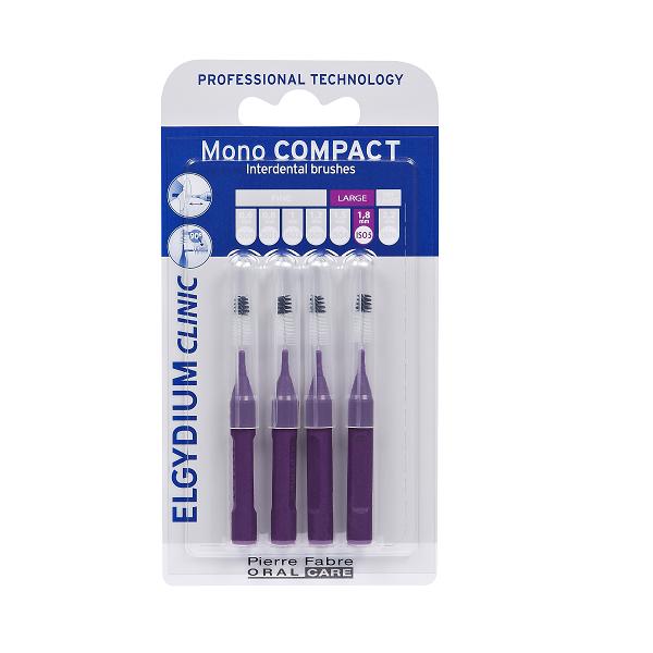 ELGYDIUM CLINIC ESCOVIL MONO COMPAC ROXO4