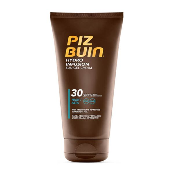 PIZ BUIN HYDRO INFUSION LT FPS30 150ML