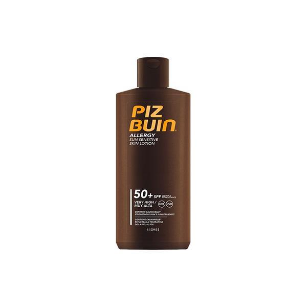 PIZ BUIN ALLERGY LOCAO FPS50+ 200 ML